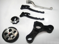 Cens.com Die-cast parts SHENG HUI PRECISION TECH. CO., LTD.