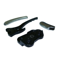 Die casting auto/motorcycle parts