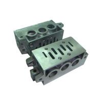 Cens.com Solenoids SHENG HUI PRECISION TECH. CO., LTD.