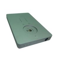 Parts for audio/video equipment
