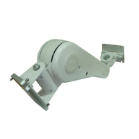 Die casting and other parts for healthcare equipment