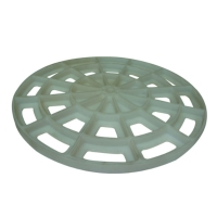 Special die casting and other parts