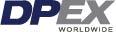 Worldwide Express Courier