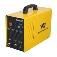 Cens.com Inverter ARC Plasma Cutting Machine WINNER WELDING EQUIPMENTS INCORPORATED