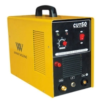 Inverter ARC Plasma Cutting Machine