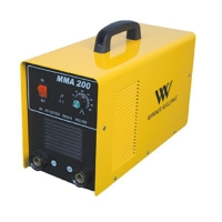 Cens.com DC Inverter ARC Welding Machine WINNER WELDING EQUIPMENTS INCORPORATED