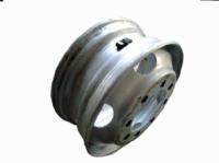 TPMS-无线胎压侦测器