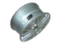 TPMS-無線胎壓偵測器