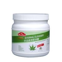 Nutrimate Inner Cleanser