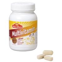 NutriMate Multivitamin + Zinc