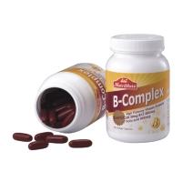 NutriMate B Complex