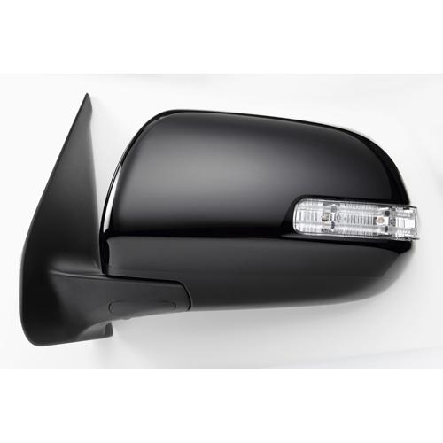 车用照后镜 / 改装方向灯