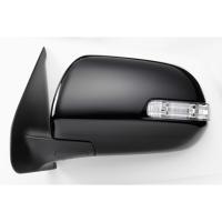 DOOR MIRROR / SIDE MIRROR / CAR MIRROR / Performance turn signal light