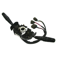 Cens.com Turn Signal Switch CAR-SHOW ARTOMOTIUE PRODUCTS CO., LTD.