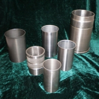 Cens.com Cylinder Liners SHANGHAI GREAT-EAST AUTOMOBILE INDUSTRIAL CO., LTD.