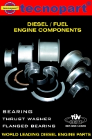 Cens.com Bearings BEN-YA INDUSTRIAL CO., LTD.