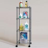 Bath Rack, Storage Rack, Household Rack