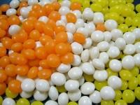 Cens.com 脆皮軟糖 宜農生物科技食品有限公司