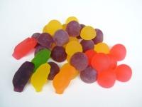 Health Jelly