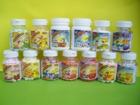 E-NOON Product---75*90 Series