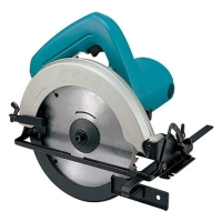 Cens.com Electric Circular Saw TIEN CHANG MACHINERY HARDWARE CO., LTD.