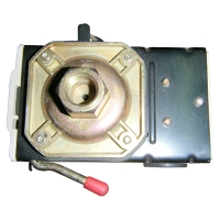 Pneumatic Switch (US-made)