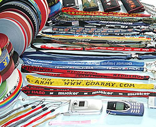 织带/皮带/背带