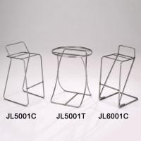 吧台桌椅/餐桌椅