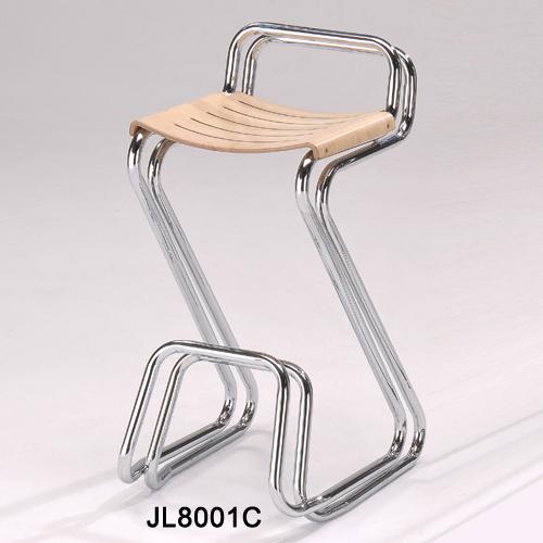 吧椅/餐椅
