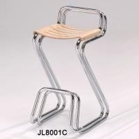 Cens.com Bar/Dining Chairs JYI LIN ENTERPRISE CORP.
