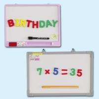 Magnetic Whiteboard/Mini Magnetic Whiteboard