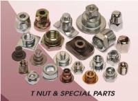 Special  Nuts Special  Nuts Special Nuts