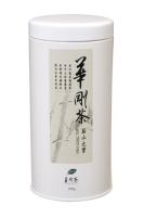 福寿山华刚茶