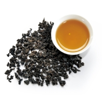 Hwa Gung Tea