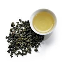 Cens.com 阿里山茶 華剛茶業有限公司