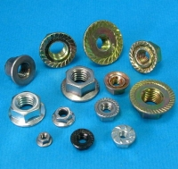 Cens.com Nut J&K HARDWARE ENTERPRISE CO., LTD.
