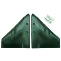 Hydrofoil Set / Watercraft Hardware / Marine Hardware