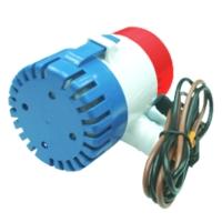 Bilge Pump / Watercraft Hardware / Marine Hardware