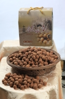 Cens.com Dried Longan Rind TAINAN AGRICULTURE TRADING CO., LTD.