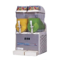 Cens.com Slush Machine YUAN YANG FROZEN MACHINE CO., LTD.
