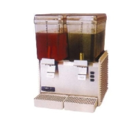 Cold & Hot Drink Dispenser