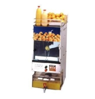 Cens.com Orange Juicer YUAN YANG FROZEN MACHINE CO., LTD.