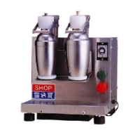 Cens.com Shaking Machine YUAN YANG FROZEN MACHINE CO., LTD.