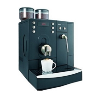 Cens.com Coffee Machine YUAN YANG FROZEN MACHINE CO., LTD.