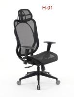 Cens.com Office/OA Chairs WEI YANG ENTERPRISE CO., LTD.