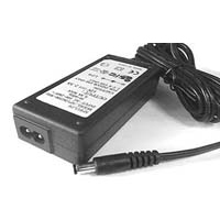 36W Series of Switching Power Supply