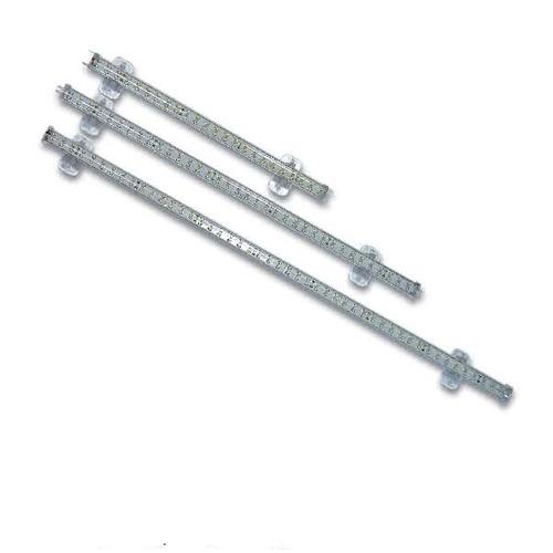 LED Strip 3020A Series