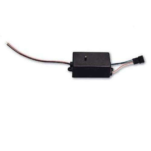 LED Strip Controller