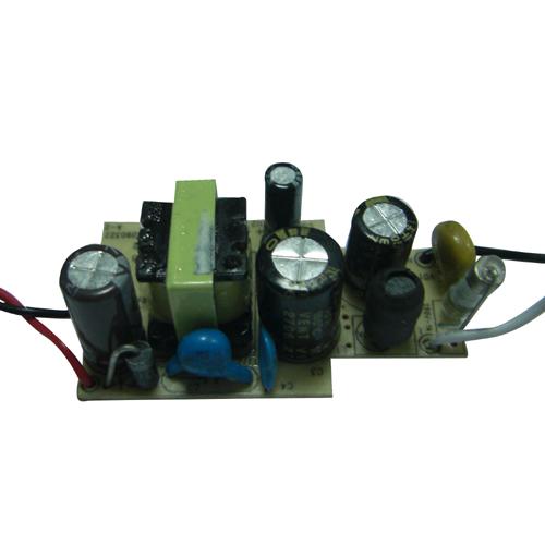 10W LED Driver