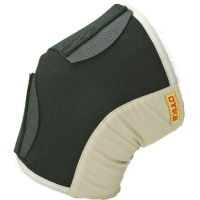 Energy Knee Support